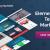 Share Plugin Elementor Pro – Page Builder số 1 [Cập nhật mới nhất]