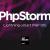 PhpStorm 2019.3.3 Full License key – IDE chuyên nghiệp, thông minh