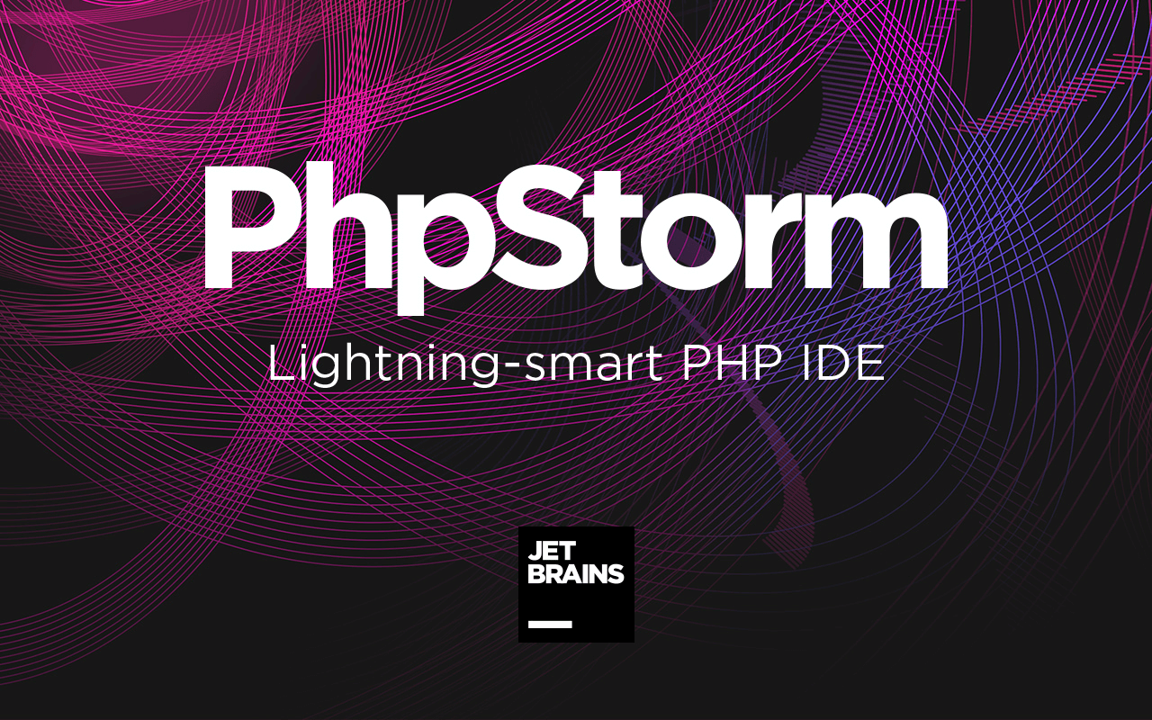 PhpStorm 2019.3.3 Full License key